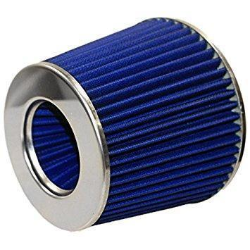 Air Filters / Belts and Hoses / Wiper Blades